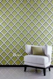 Rigo Wallcovering